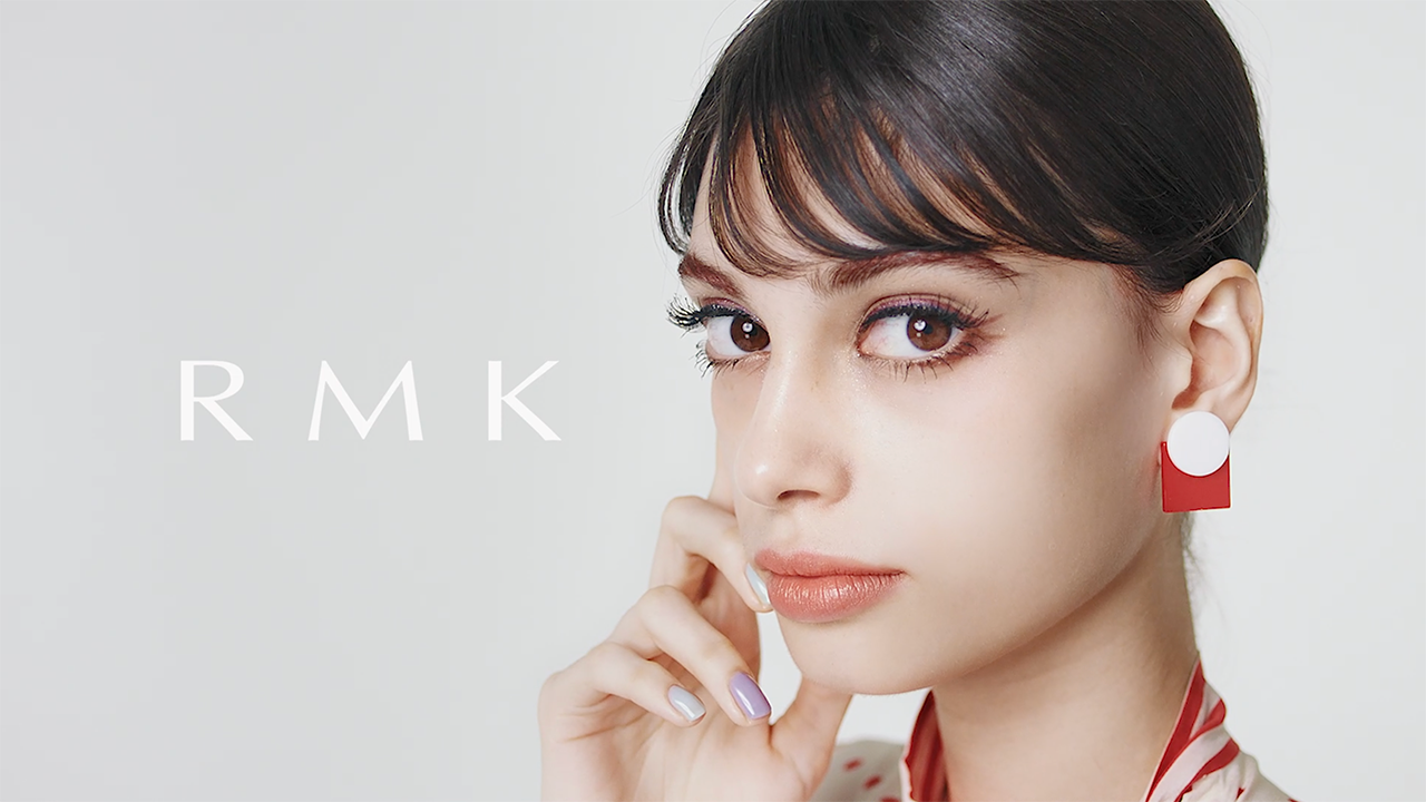 RMK SPRING-SUMMER 2021 COLLECTION